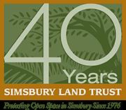 Simsbury Land Trust